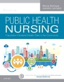 Product Public Health Nursing