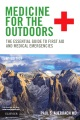 Product Medicine for the Outdoors