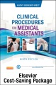 Product Clinical Procedures for Medical Assistants + Adapt
