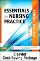 Product Essentials for Nursing Practice + Elsevier Adaptiv