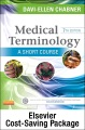 Product Medical Terminology