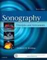 Product Sonography