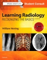 Product Learning Radiology: Recognizing the Basics