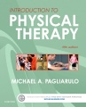 Product Introduction to Physical Therapy