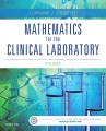 Product Mathematics for the Clinical Laboratory