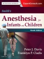 Product Smith's Anesthesia for Infants and Children