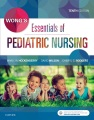 Product Wong's Essentials of Pediatric Nursing