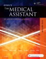 Product Kinn's the Medical Assistant