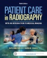 Product Patient Care in Radiography