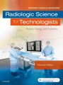 Product Radiologic Science for Technologists: Physics, Biology, and Protection