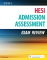 Product HESI Admission Assessment Exam Review