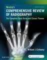 Product Mosby's Comprehensive Review of Radiography