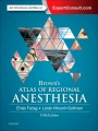 Product Atlas of Regional Anesthesia
