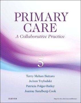 Product Primary Care: A Collaborative Practice