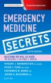 Product Emergency Medicine Secrets
