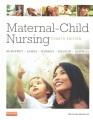 Product Maternal-Child Nursing + Elsevier Adaptive Learnin