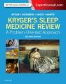 Product Kryger's Sleep Medicine Review