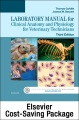 Product Clinical Anatomy and Physiology for Veterinary Tec