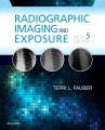 Product Radiographic Imaging and Exposure