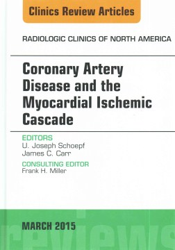 Product Coronary Artery Disease and the Myocardial Ischemic Cascade