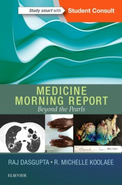 Product Medicine Morning Report: Beyond the Pearls