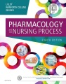 Product Pharmacology and the Nursing Process