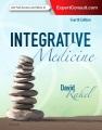 Product Integrative Medicine