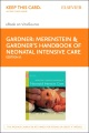 Product Merenstein & Gardner's Handbook of Neonatal Intens