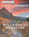 Product Auerbach's Wilderness Medicine