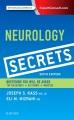 Product Neurology Secrets