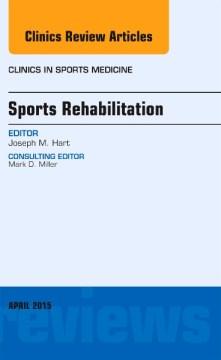 Product Sports Rehabilitation