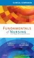 Product Clinical Companion for Fundamentals of Nursing