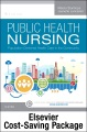 Product Public Health Nursing