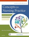 Product Concepts for Nursing Practice