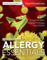 Product Middleton's Allergy Essentials
