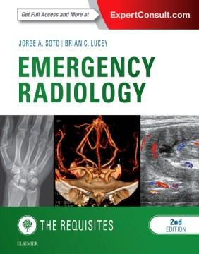 Product Emergency Radiology