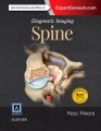 Product Diagnostic Imaging Spine