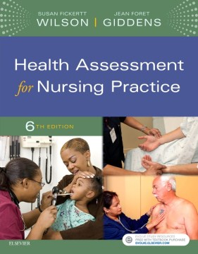 Product Health Assessment for Nursing Practice