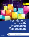 Product Foundations of Health Information Management