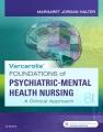 Product Varcarolis' Foundations of Psychiatric-Mental Heal