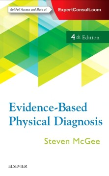 Product Evidence-Based Physical Diagnosis