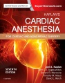 Product Kaplan's Cardiac Anesthesia: For Cardiac and Noncardiac Surgery