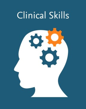 Product Clinical Skills Essentials Collection Access Code
