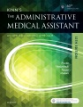 Product Kinn's the Administrative Medical Assistant