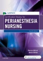 Product Certification Review for Perianesthesia Nursing