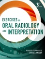 Product Exercises in Oral Radiology and Interpretation