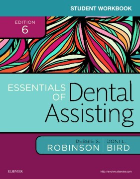 Product Essentials of Dental Assisting
