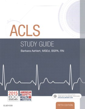 Product ACLS