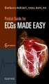 Product Pocket Guide for ECGs Made Easy