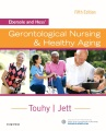 Product Ebersole and Hess' Gerontological Nursing & Healthy Aging